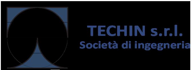 Techin SRL